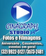 Cinagraph