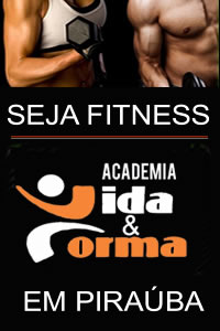 Vida&Forma Academia